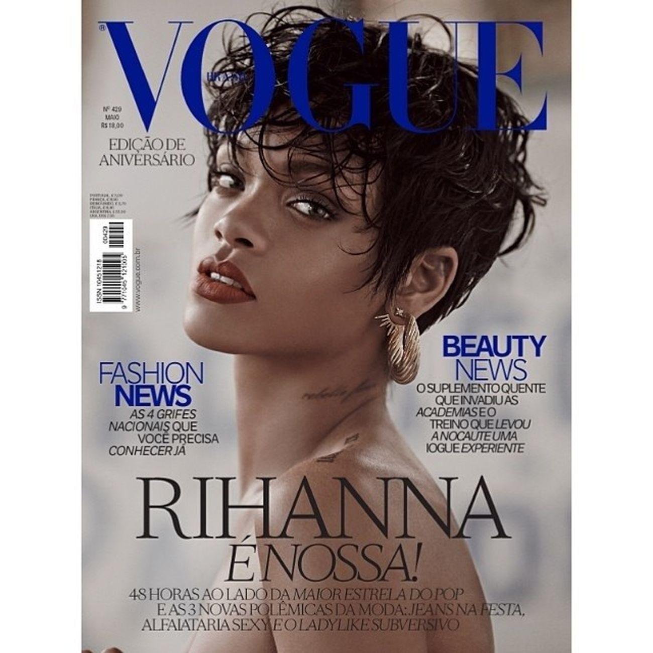 @Instag_app Rihanna Rockstar RIH Girl hot gorgeous badgalriri rihannanavy music pop talkthattalk fame badass beautiful riri beauty star fan singer famous artist cute flawless tune