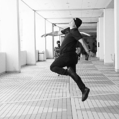 白黒 今日の浮遊 Today's Levitation no app #levitation #levitate#levitating #levitasihore#levitasi#moonleap #jump#whpjumpstagram #jumpstagram#me#usamidai #japan#2012#miyazaki#shadow#bw#monoart#blackandwhite#webstagram #kyushu#funny#bw_lover#bw_society#grassl Fantastic Peterpan Me Bw_lover Blackandwhite Bw_society Shadow 10likes Funny Jumpstagram Jump Webstagram 2012 Grasslevelseries Levitation Miyazaki Japan Moonleap KYUSHU Whpjumpstagram Monochrome Levitate Bw Levitasi Fantasy Levitasihore Monoart Usamidai Levitating Ibelieveicanfly