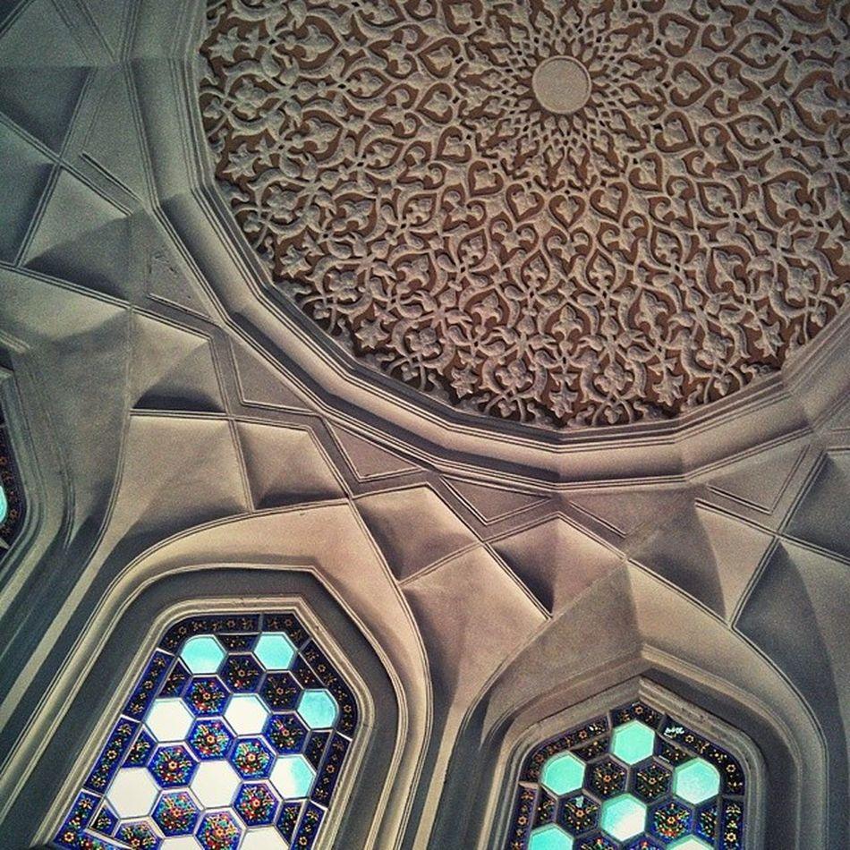 Istanbularcheologymuseum