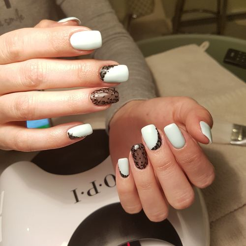 Nail Art Nail Polish Fashion Manicure! Manicured♡♥ Human Hand Nailart  Painting Fingernails OPI Nail Moscow, Москва Human Body Part Arts Culture And Entertainment Human Finger Fingernail Close-up People Animal Markings Adult Adults Only Fashion Show Day First Eyeem Photo
