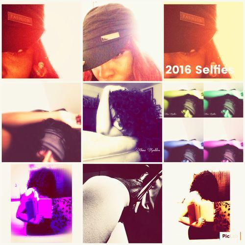Self Portrait Selfies Selfies Of The Year Collage