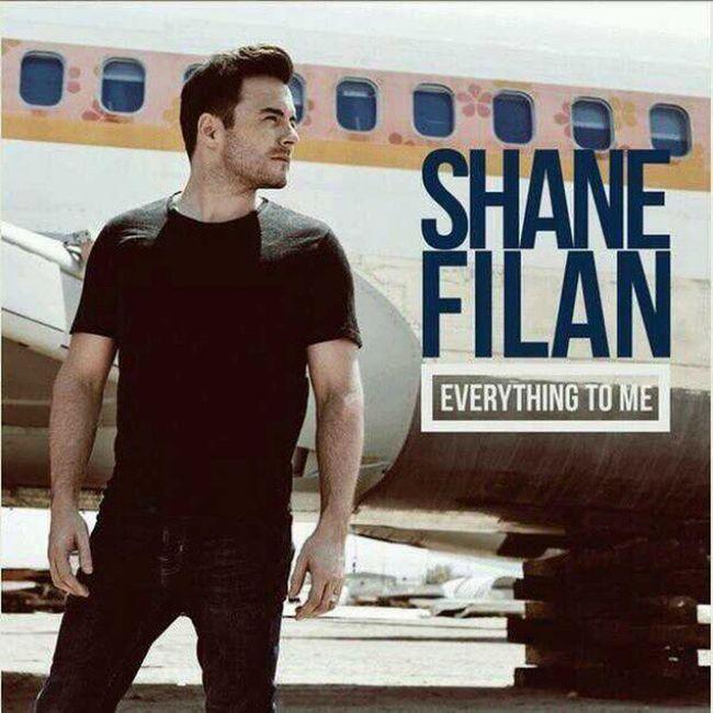 ShaneFilan Music Ireland Sligo