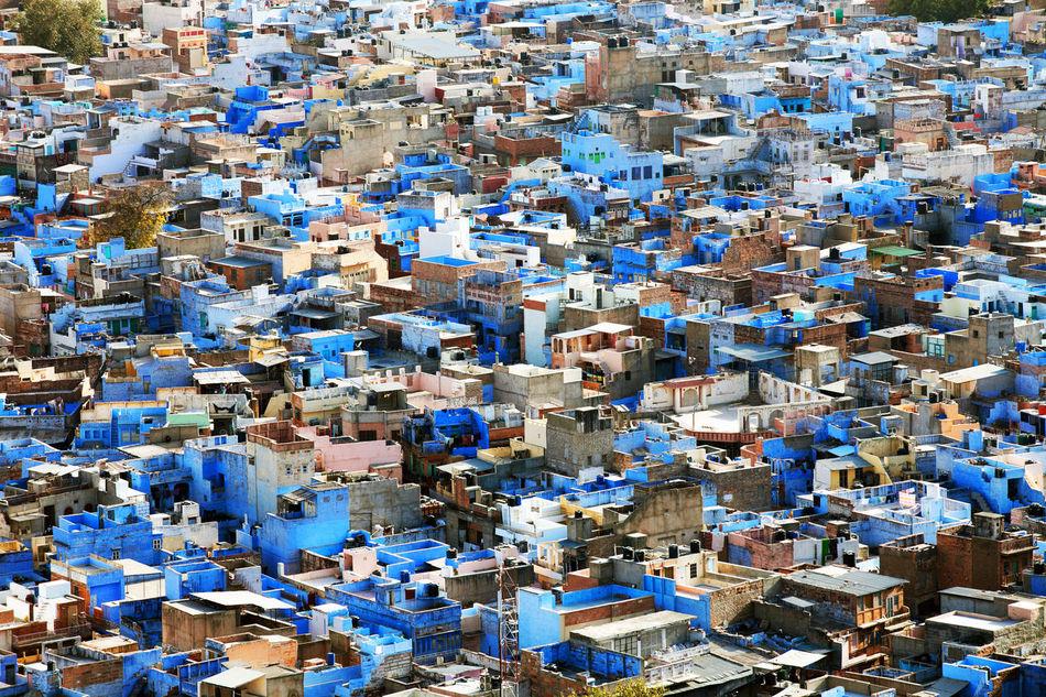 Beautiful stock photos of india,  Abundance,  Architecture,  Backgrounds,  Blue