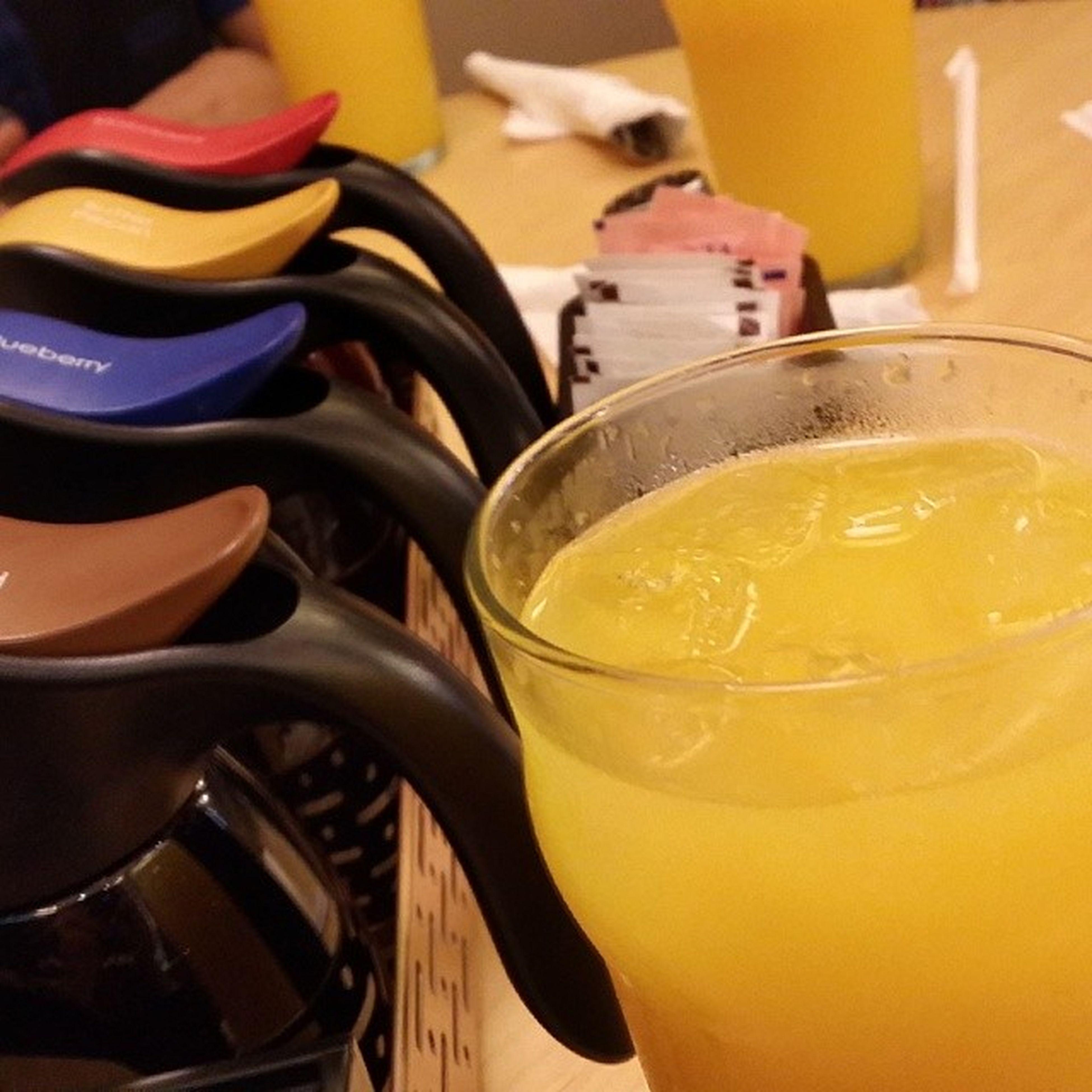 فطور في اي هوب خرااااافي Ihop  جدة  التحلية Food جدة المدينة photo instagram photos