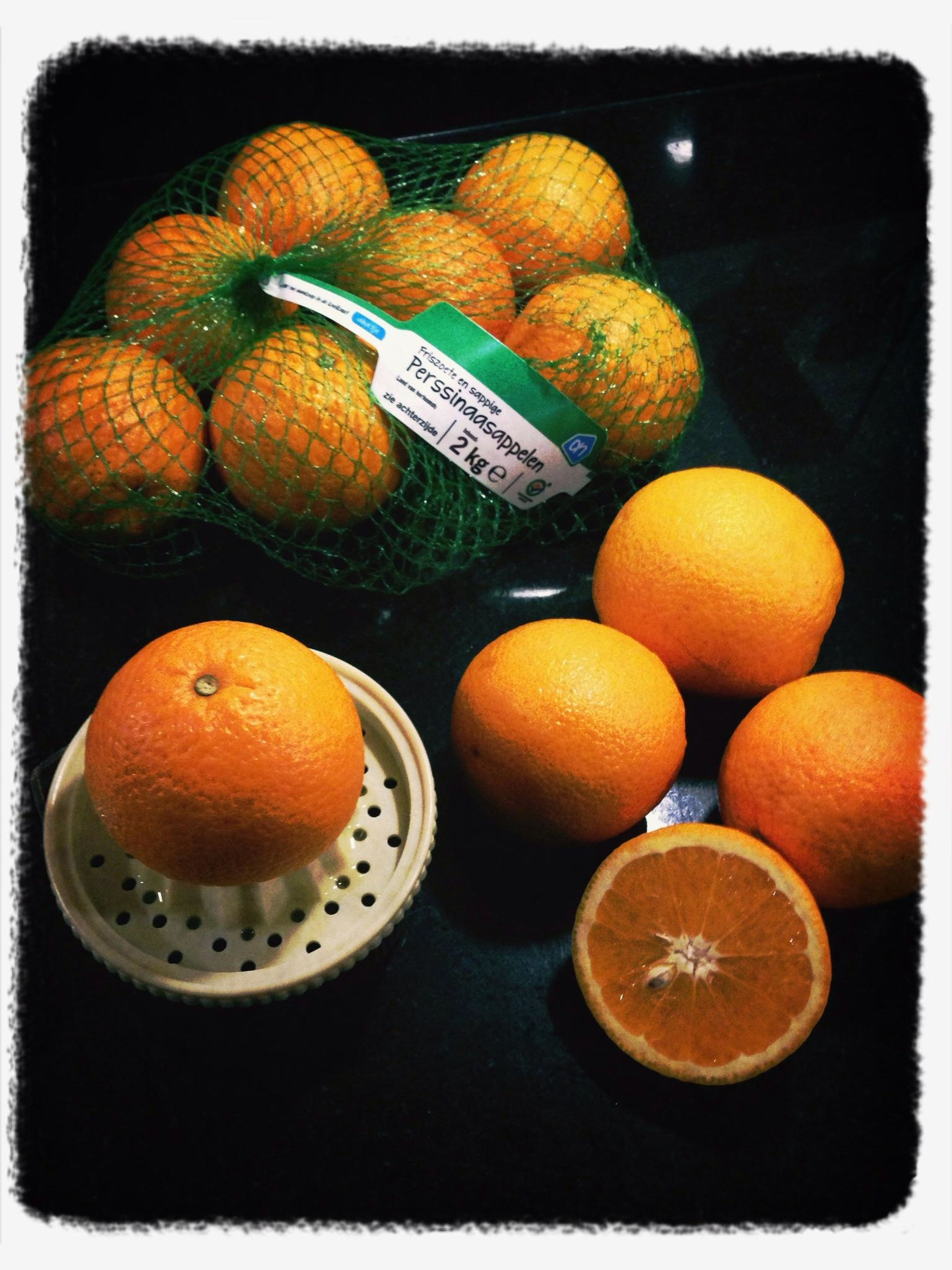 Orangejuice Iloveorangejuice Vitamins For My Lovely Sister