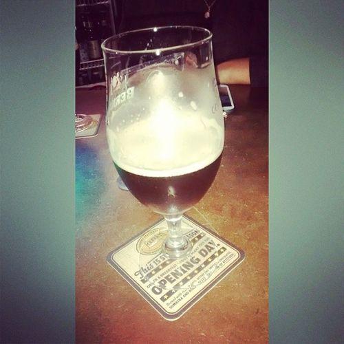 Beerland Beer Pub Cerveja instalike instamoment instabeer drunk dark