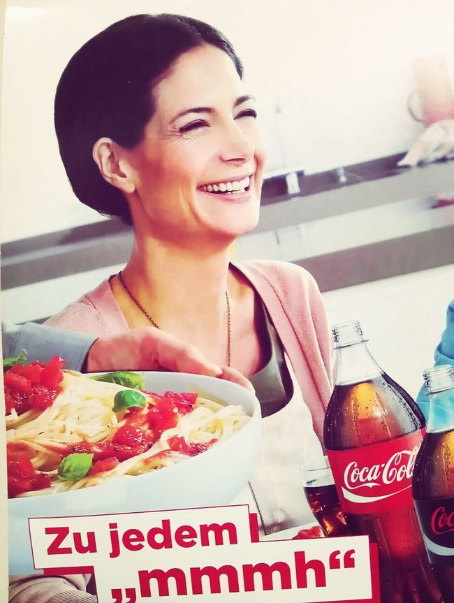 German Advertising