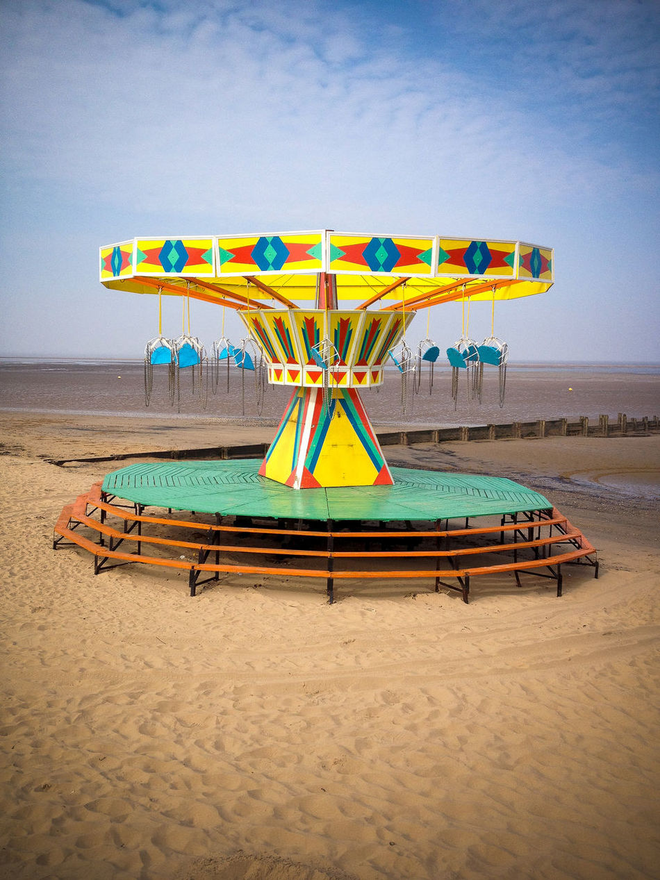 Beautiful stock photos of swinger, no people, communication, outdoors, text