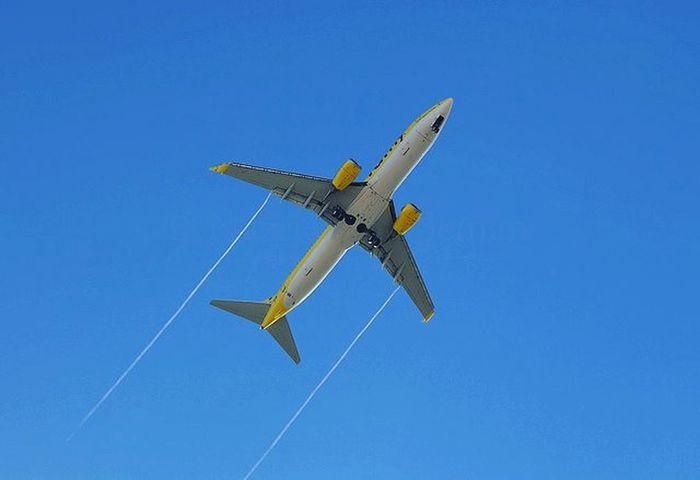 Fly over | Fuertuventura, Spain Travel SPAIN Fuerteventura
