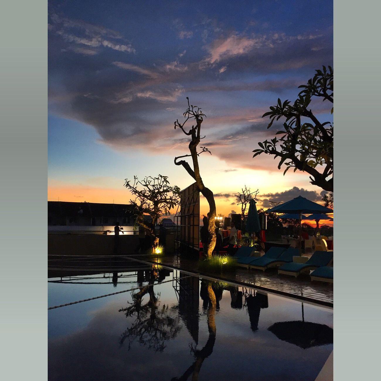 Aston Lombok-Indonesia Mataram