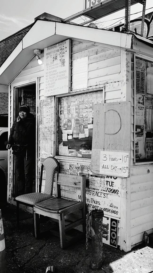 Money collector in philly January Deceptively Simple Photo Photography Sony Photooftheday Blackandwhite SonyNEX5n DSLR Streetphoto_bw Streetphotography Street