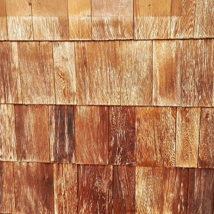 Brown Wood Wooden Wall Wooden_hue_solidsquare Wooden_hue_liketoknow Texture Wooden_hue_art