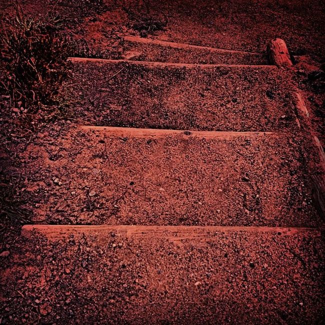 Descending Ascent Abstracters_anonymous Fabshots Gang_family Ig_artgallery Igers Photoglobe Instago Fabtheme Instagood Happycolortrip Statigram Dreamscape Webstagram Bestinstagramart Icatch Dhexpose Instatalent Gf_featured Ignation Igersrs Instauno Ch_stairs Jj_forum_0370 Instahub Instapopular Nature_shooters
