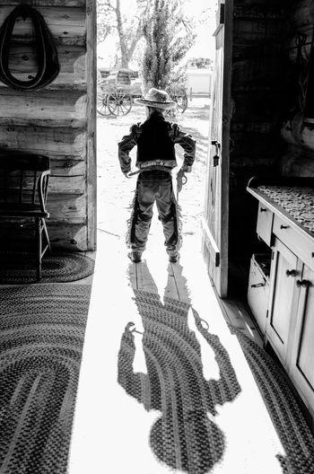 Shoot or die / repost in bnw Kids Being Kids Kids Shootermag Shoot Or Die Bnw Bnw_friday_eyeemchallenge Playing With Shadows Schwarz & Weiß Monochrome EyeEm Best Shots Showcase March Shadows FiftyShadesOfGrey Western Script Wild West WILD WILD WEST Arizona Tension Nervous Playing The Portraitist - 2016 EyeEm Awards Welcome To Black Let's Go. Together.