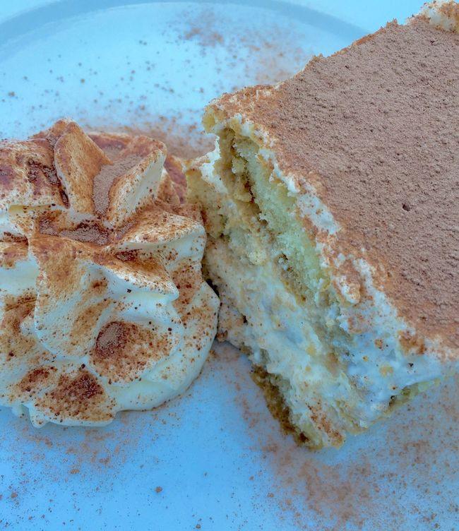 Tiramisu Tiramisu Cake TIRAMISU-time Dessert Desserts Dessert Porn Afters Sweet Course Appetizer Appetizers Enjoying Life