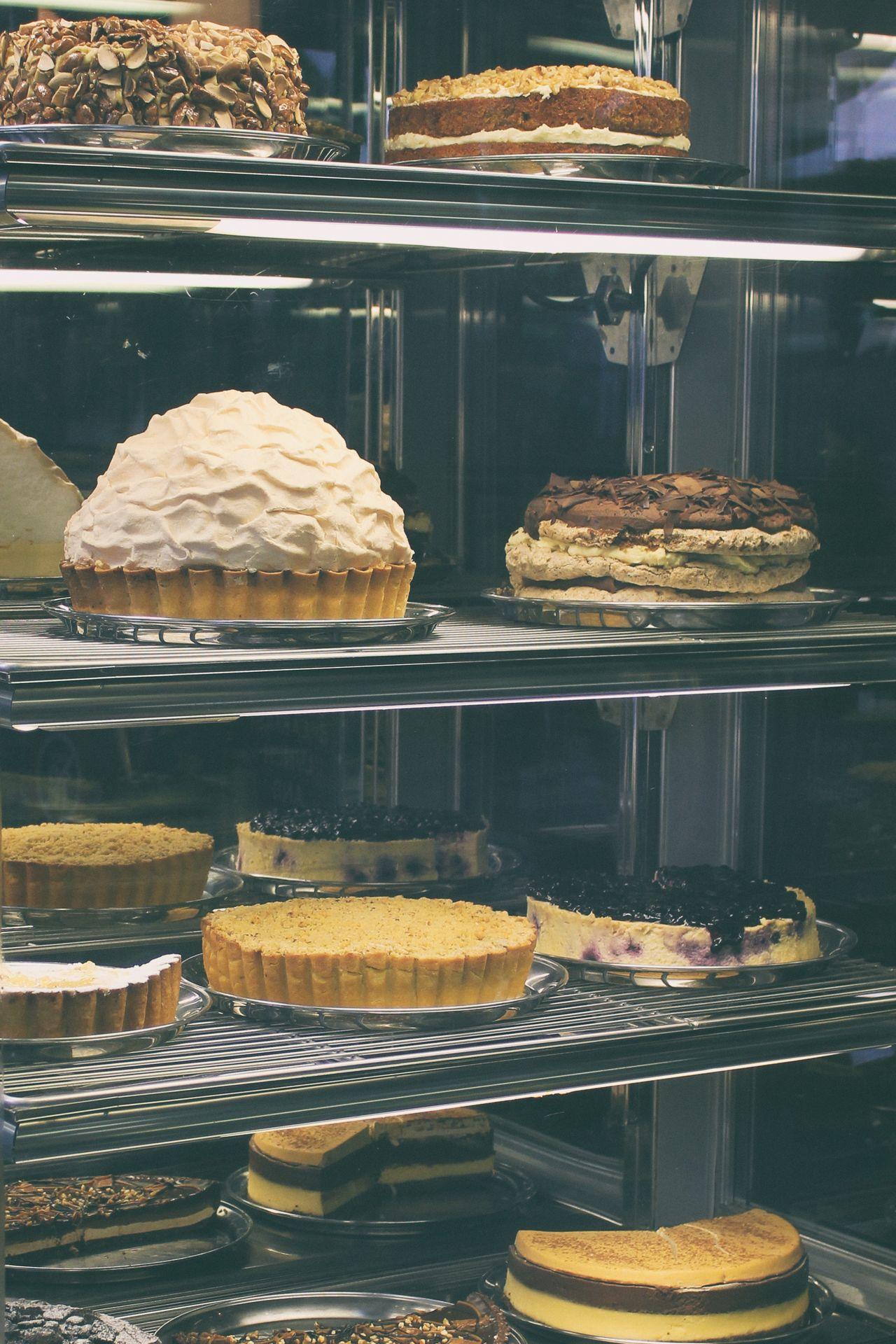 Beautiful stock photos of cake, Baked, Bakery, Cake, Choice