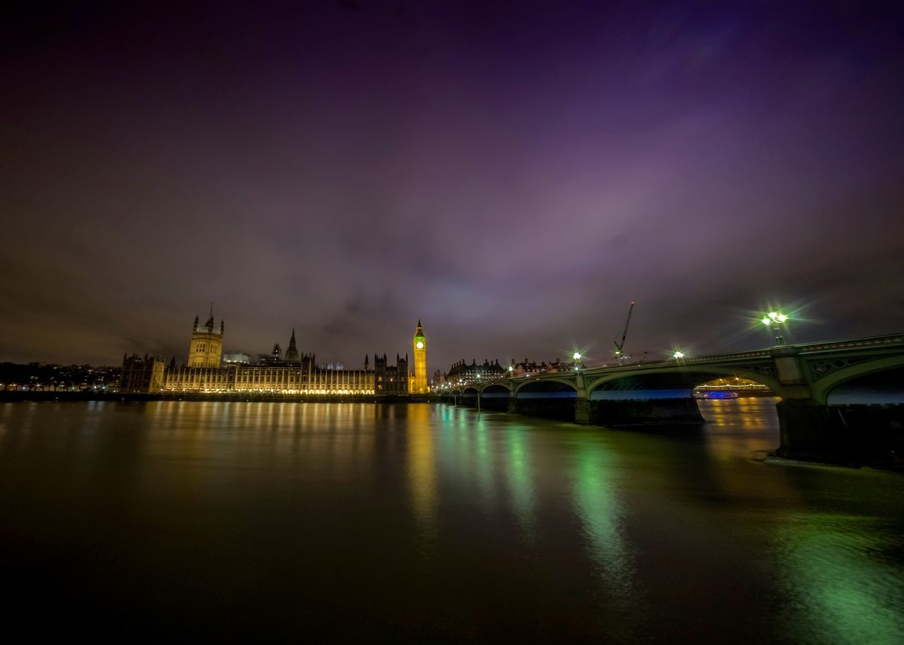 EyeEm Visitlondonofficial Instagood Londonpop Featuremeinstagood Getty X EyeEm Visitlondon Gettyimagesgallery Igerslondon Timeoutlondon Igerslondonofficial Londongramer Westminster Thamesriver Nightphotography Night Photography Nightshot Long Exposure London LONDON❤ Cityscapes Gettyimages Getty+EyeEm Collection Check This Out Elizabethtower