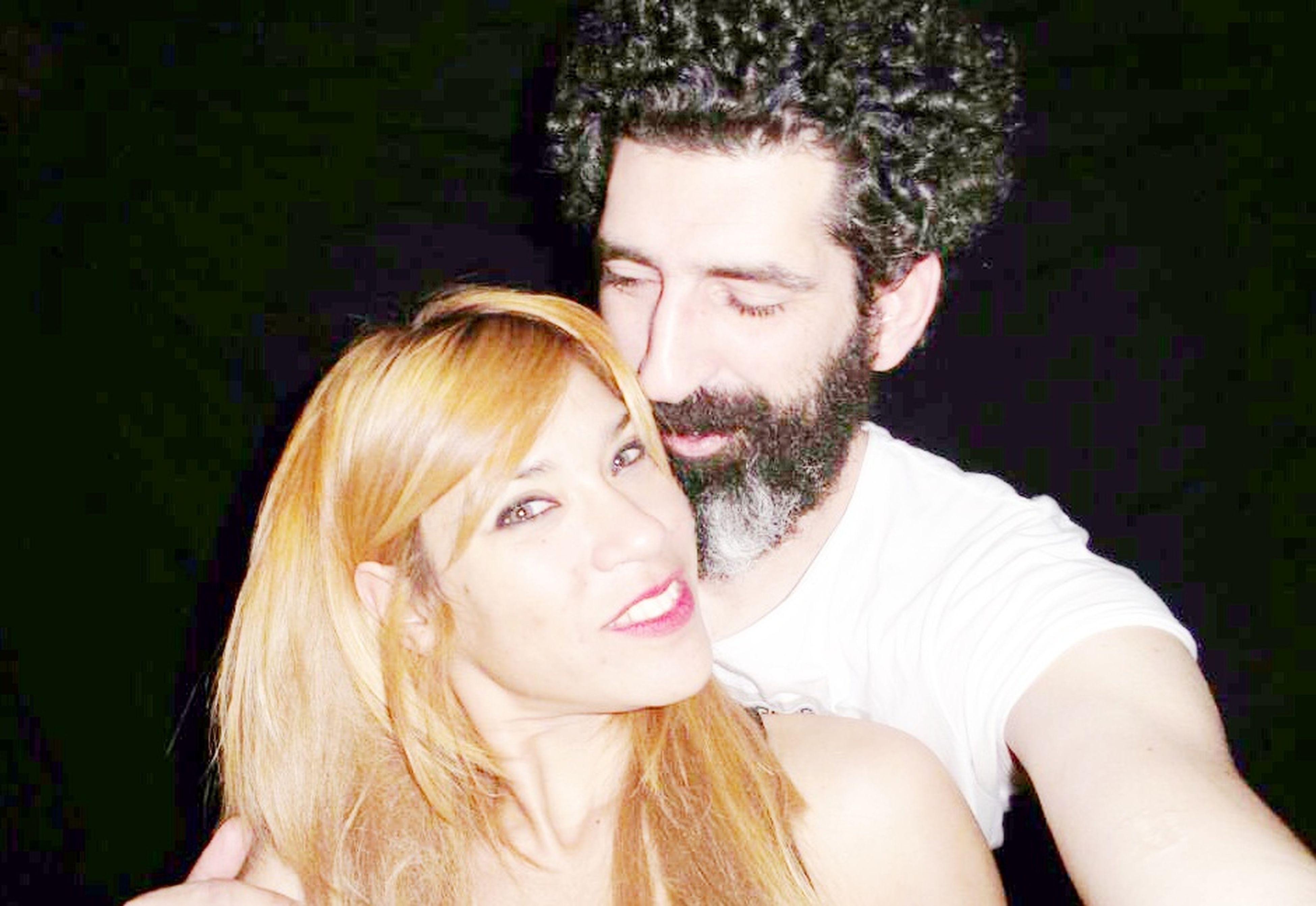 Nildaya.es Onluxe.tv Mario Gh Infinity
