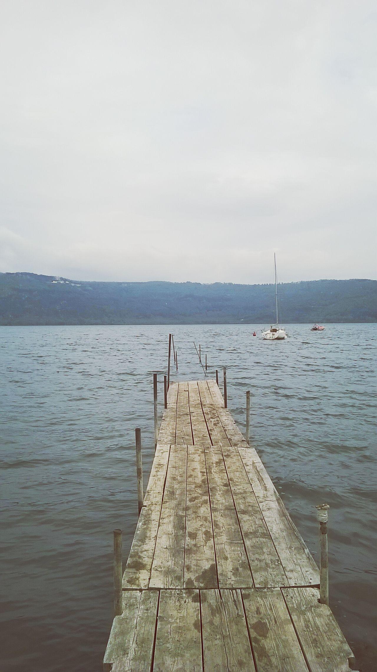 Lake Lago Lake View Landscape Roma Italia Italy Lago Di Albano Castelgandolfo