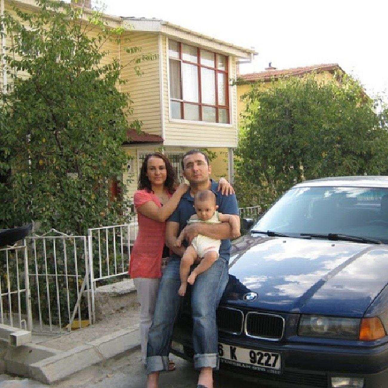 Bey Ogul Ana