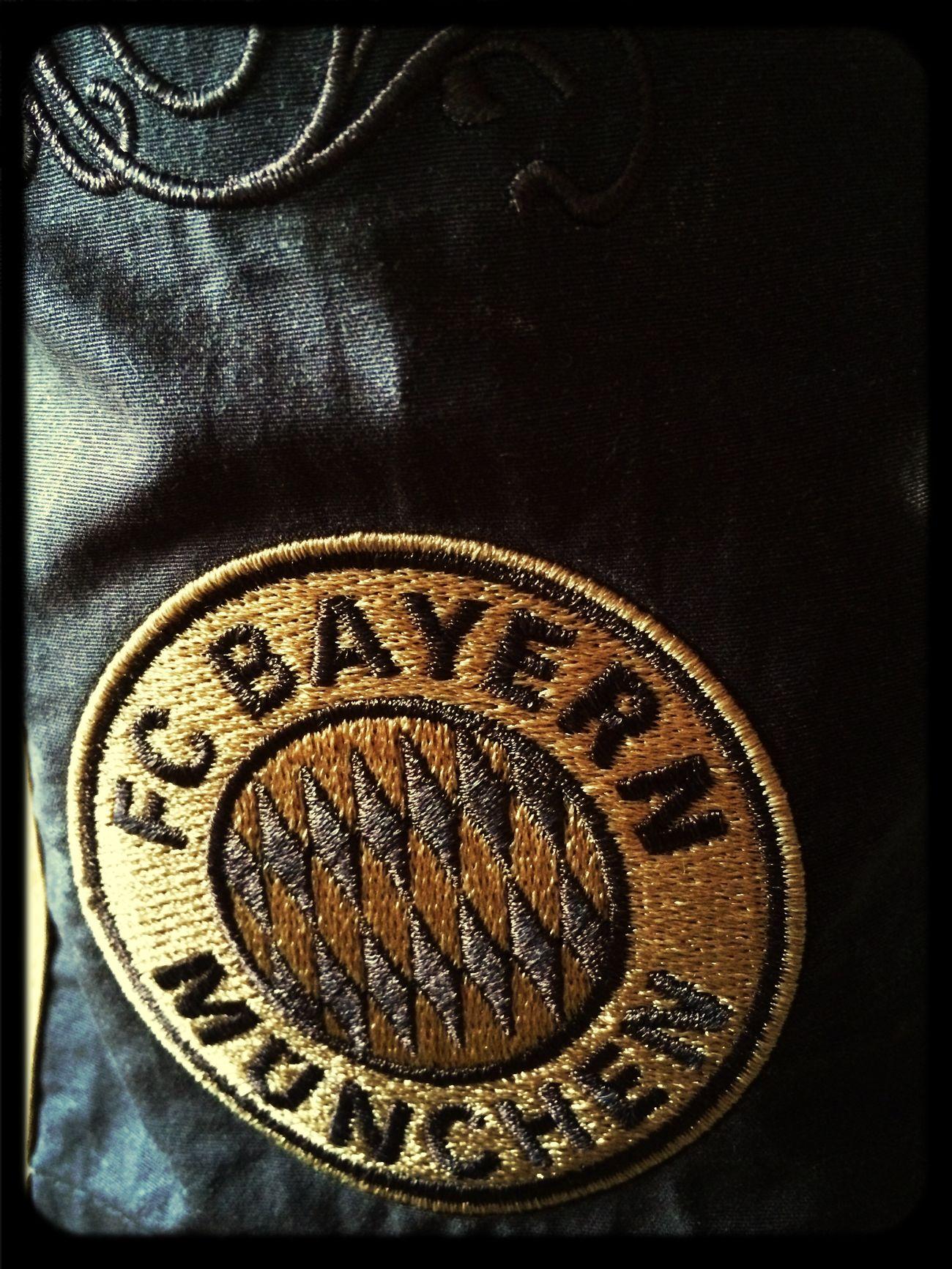 Fcbayern fcbbvb FCB Number1fcb