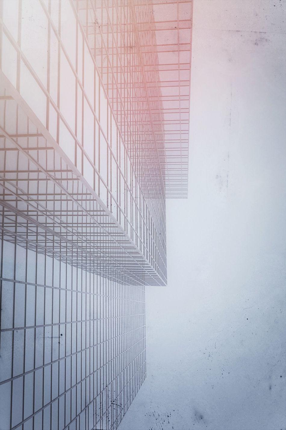 Ghost VSCO Cam Architecture Edit Iloveprintshop