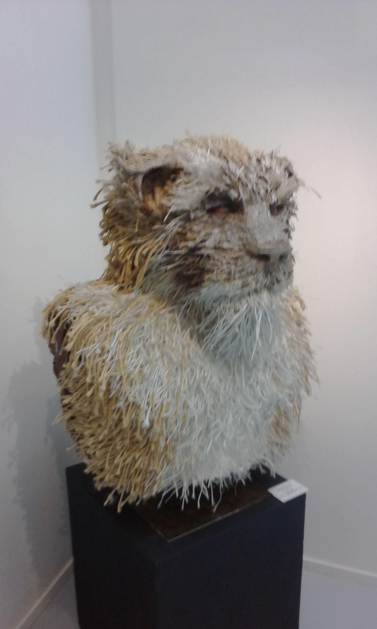 Sculpture Scultua