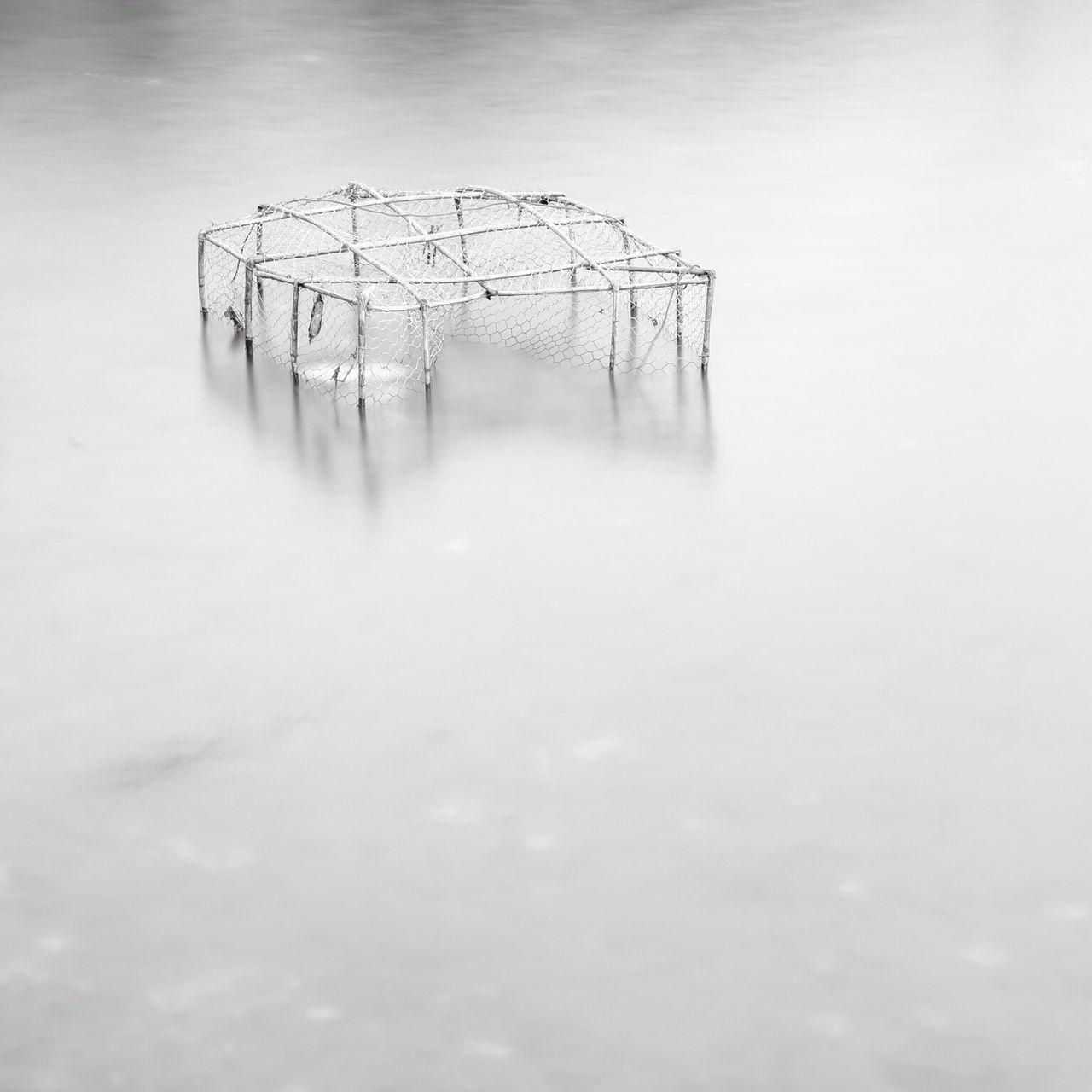 Beautiful stock photos of industrial, Commercial Fishing Net, Day, Fishing Industry, Fishing Net