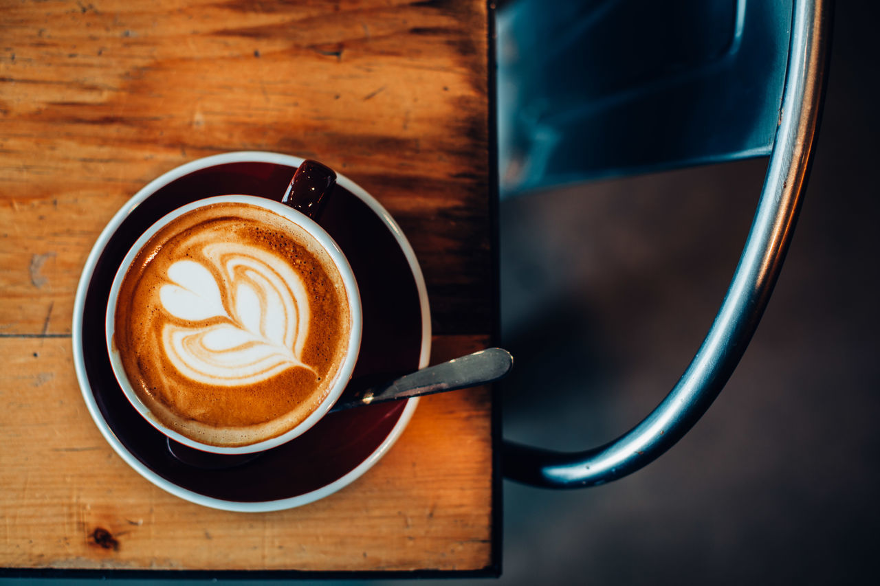 Beautiful stock photos of business,  Art And Craft,  Cappuccino,  Chair,  Coffee - Drink