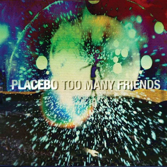 Toomanyfriends Love Brianmolko LoudLikeLove music placebo rock lll single instalove stefanolsdal nowplaying loveit newalbum song igers drank 2013 new brian loop toomuchbullshit yolo lovehim mycomputerthinksimgay gamergirl dntlikedrama dgaf europeantour rage