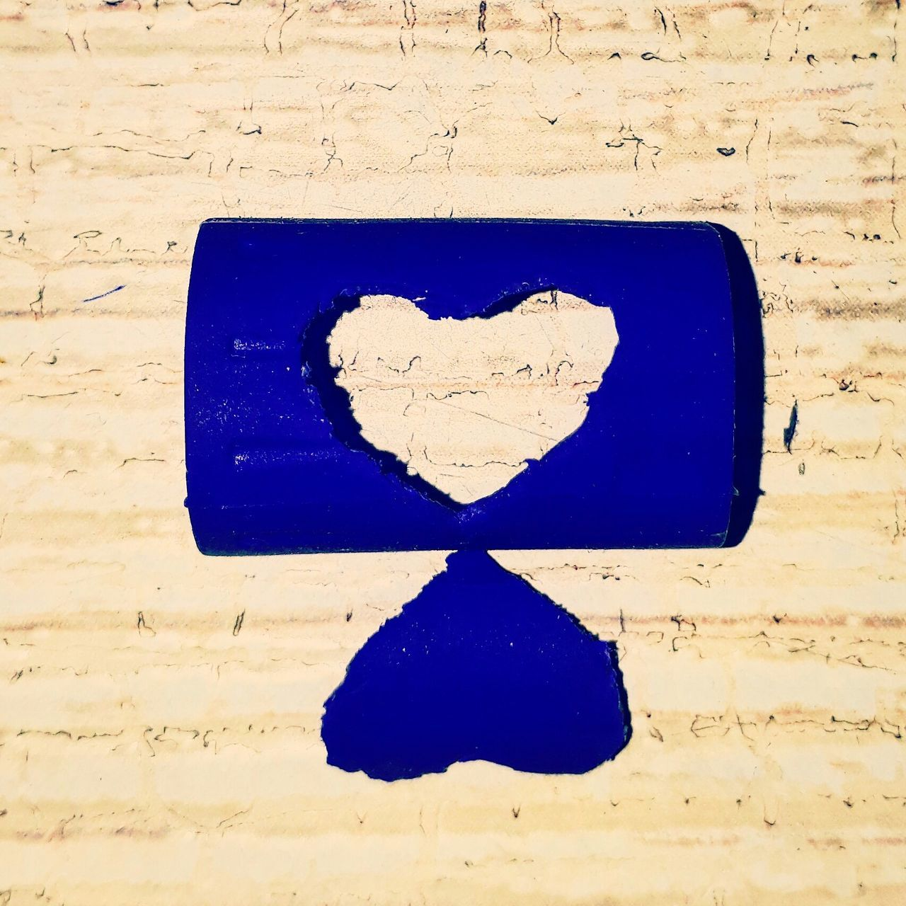 heart Heart Shape Heartshaped Hearts♡hearts Heartagram Heartwarming Love Lovephotography  Loveyou No People Day shades blue colours First Eyeem Photo