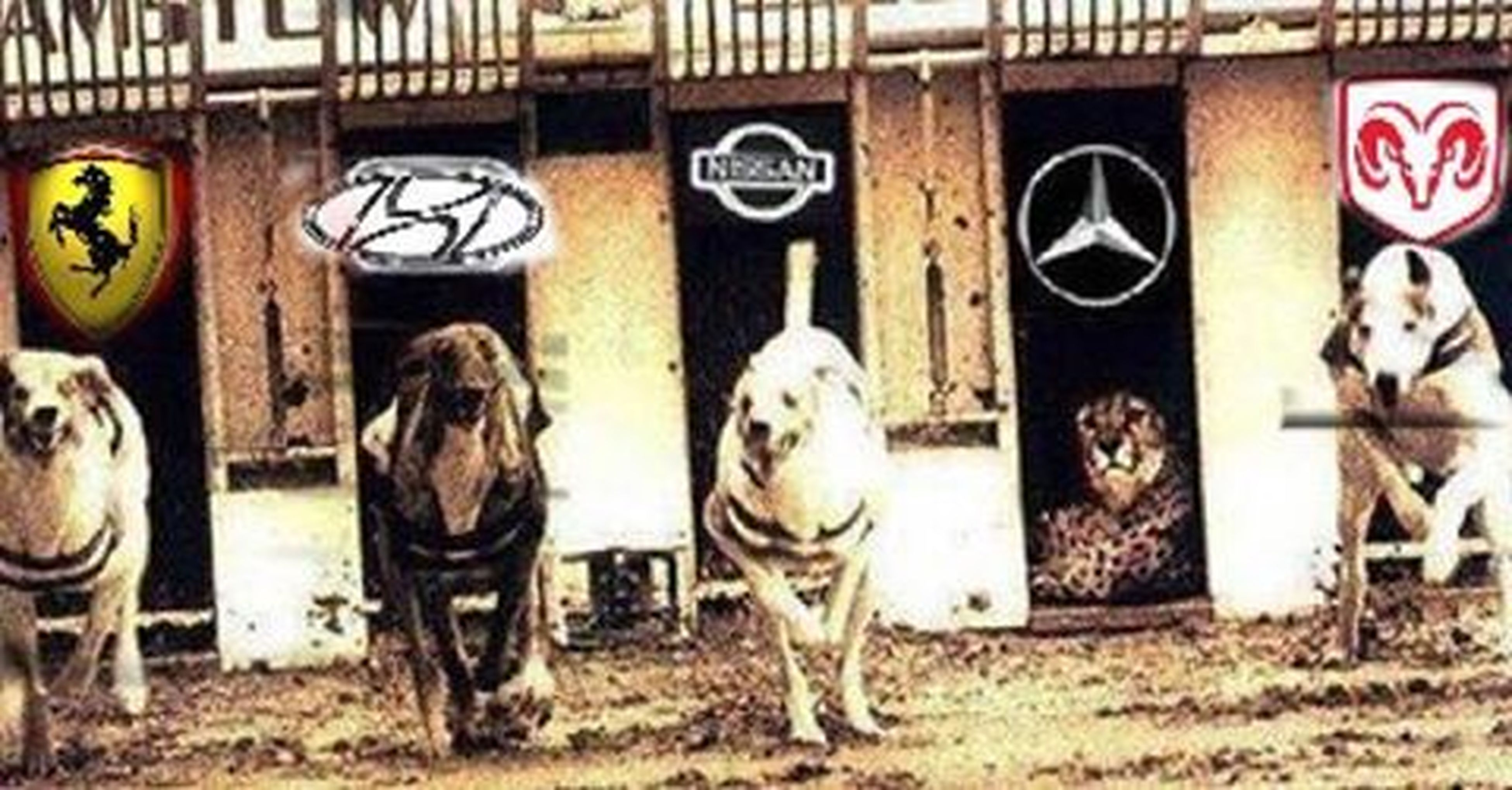 Mercedes Benz.. The_best_forever
