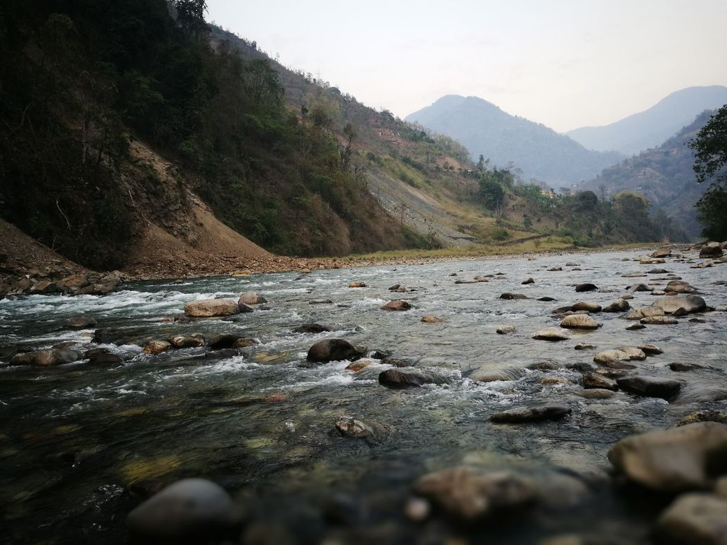 Outdoors Photography Themes Sikkim,india