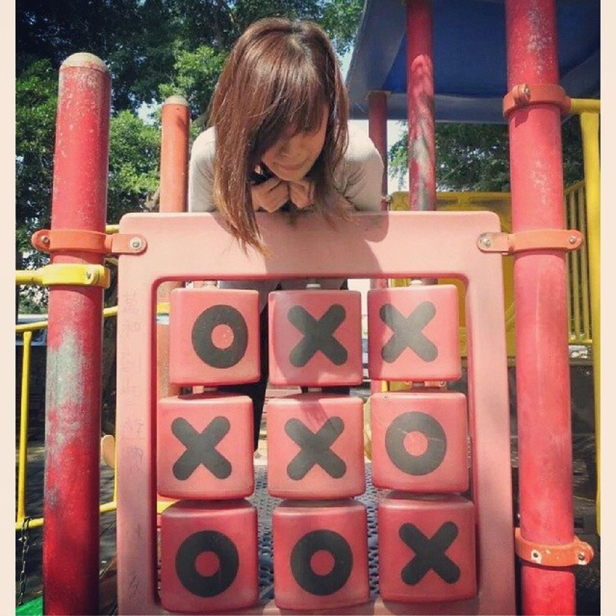 無解Ooxx