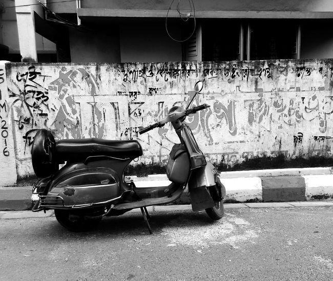 Streetphotography Streetfashion Vehicle Twowheels Street-story