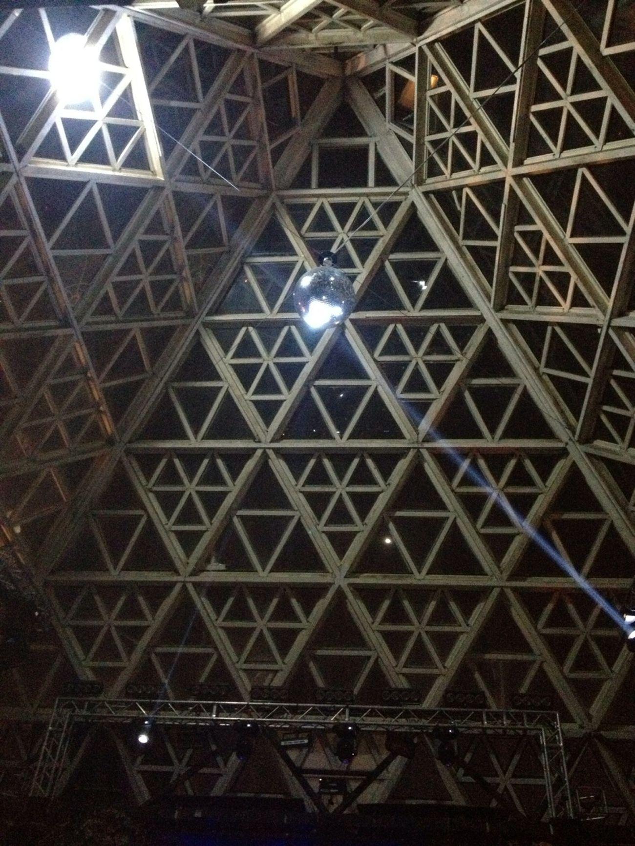 Piramide ❤❤❤❤