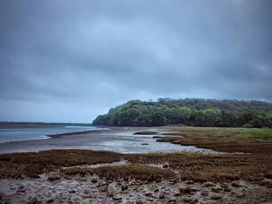 Wales Taking Photos Photography Seascape Landscape Check This Out Taking Photos Relaxing Sea And Sky Outdoors