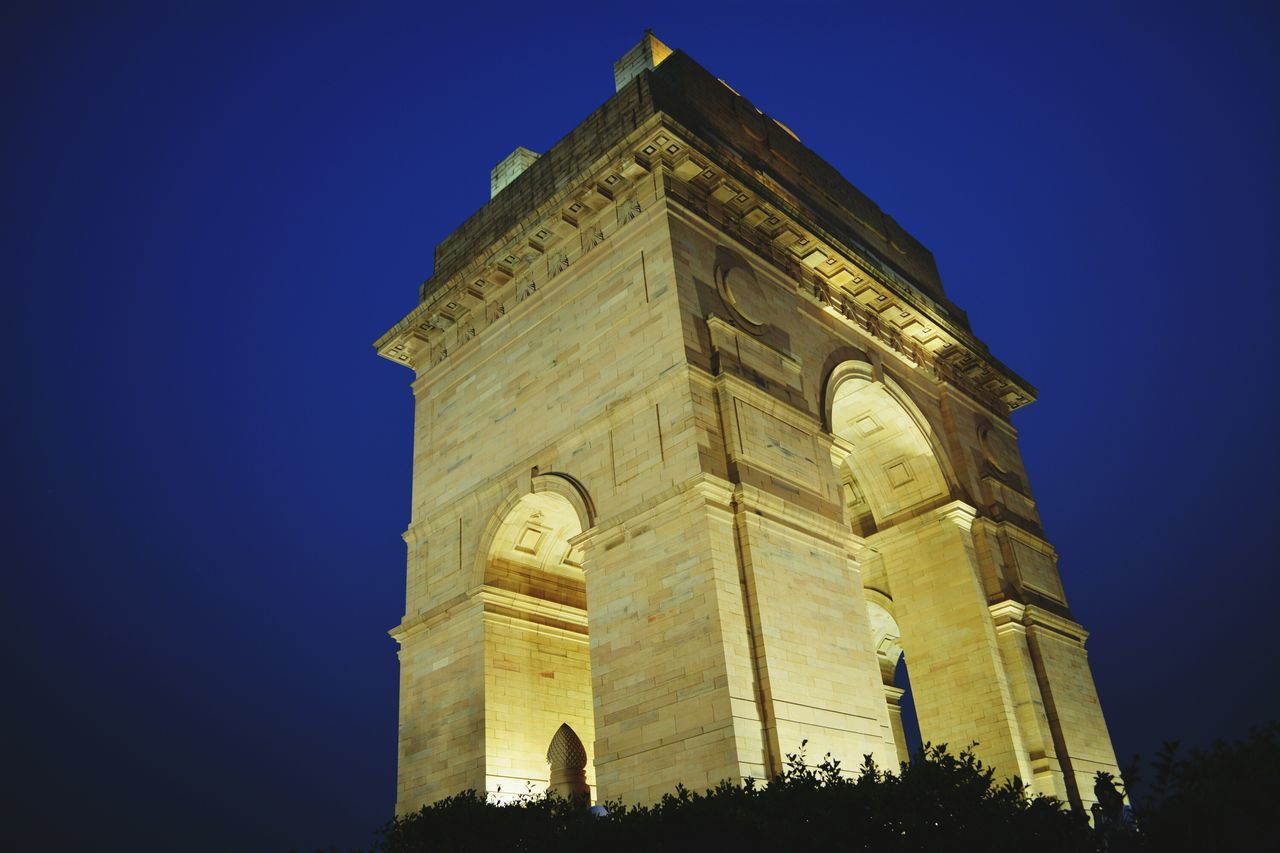 Indiagate Indiagatedelhi Indiagatelamp india_clicks Photographylovers Bestshot Nightphotography Architecture Shoot It Challenge Delhi India