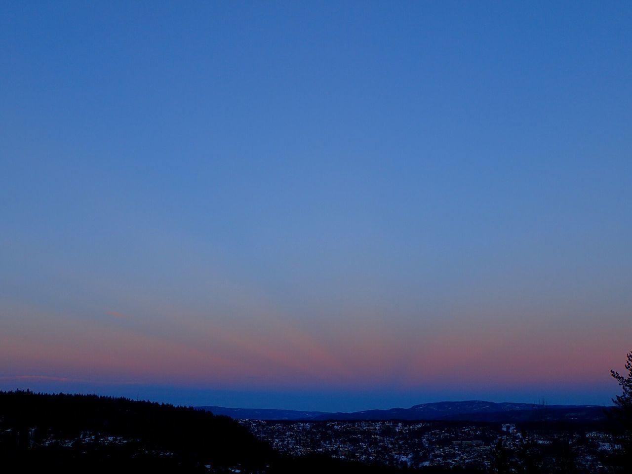 💖💙💜wHaT a suNset todaY💜💙💖 Kongsbergskisenter Sunrise_sunsets_aroundworld Sunset_collection Sunset Hello World Ilovesunsets Ilovewinter Ilovenorway Damgooddays