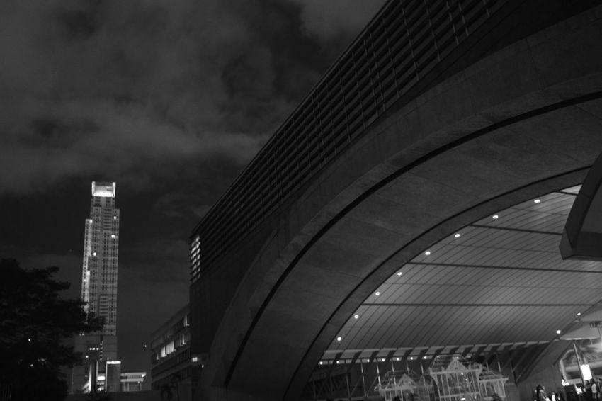 Showcase: November Photography Nikon Monochrome Blackandwhite