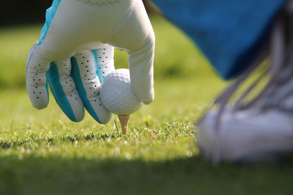 Beautiful stock photos of grass,  Close-Up,  Cropped,  Day,  Golf