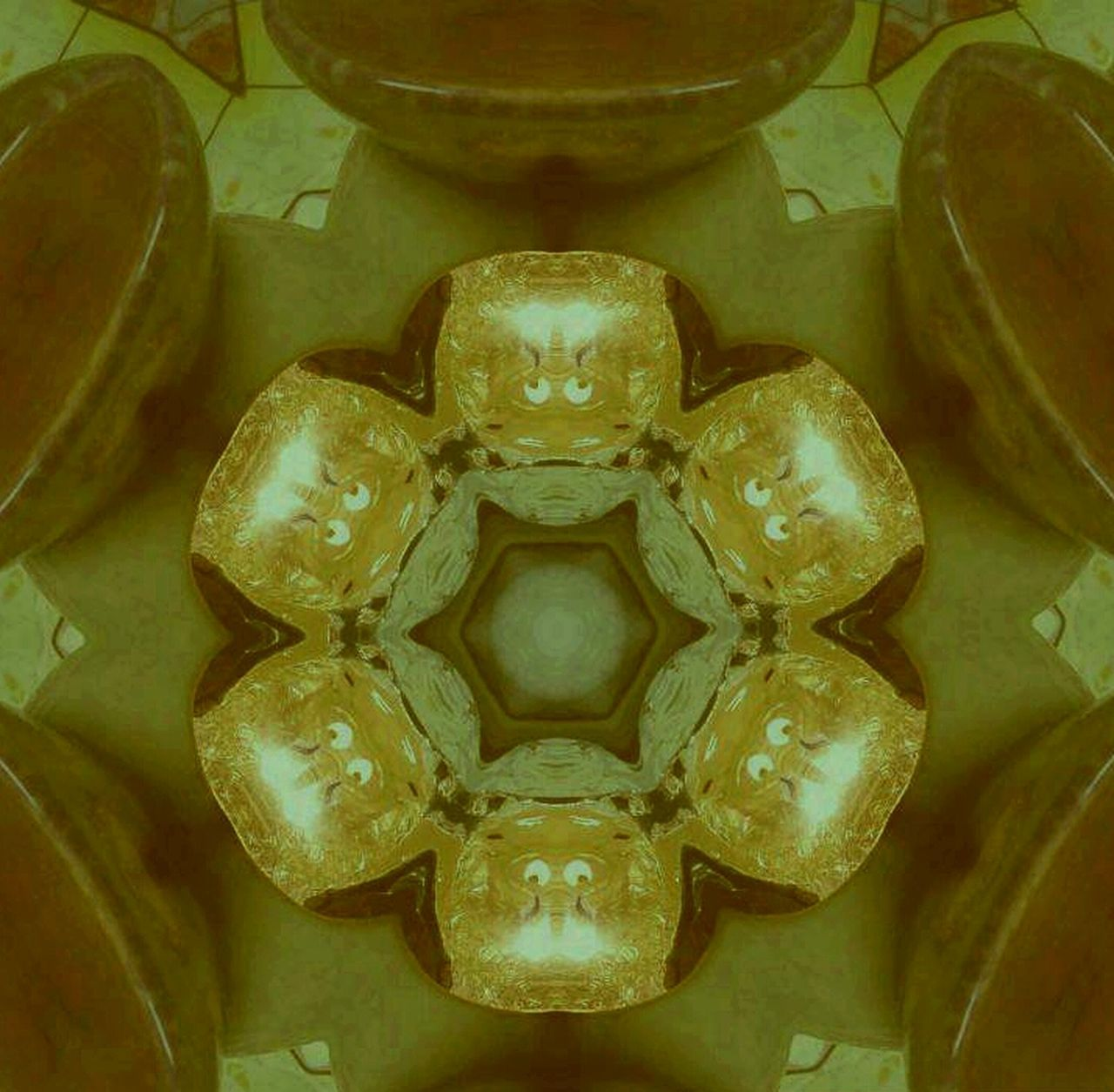 Luce Lux No People Indoors  Art Artartart Close-up Artartistic Day Full Frame Close-up Backgrounds No People Indoors  Day