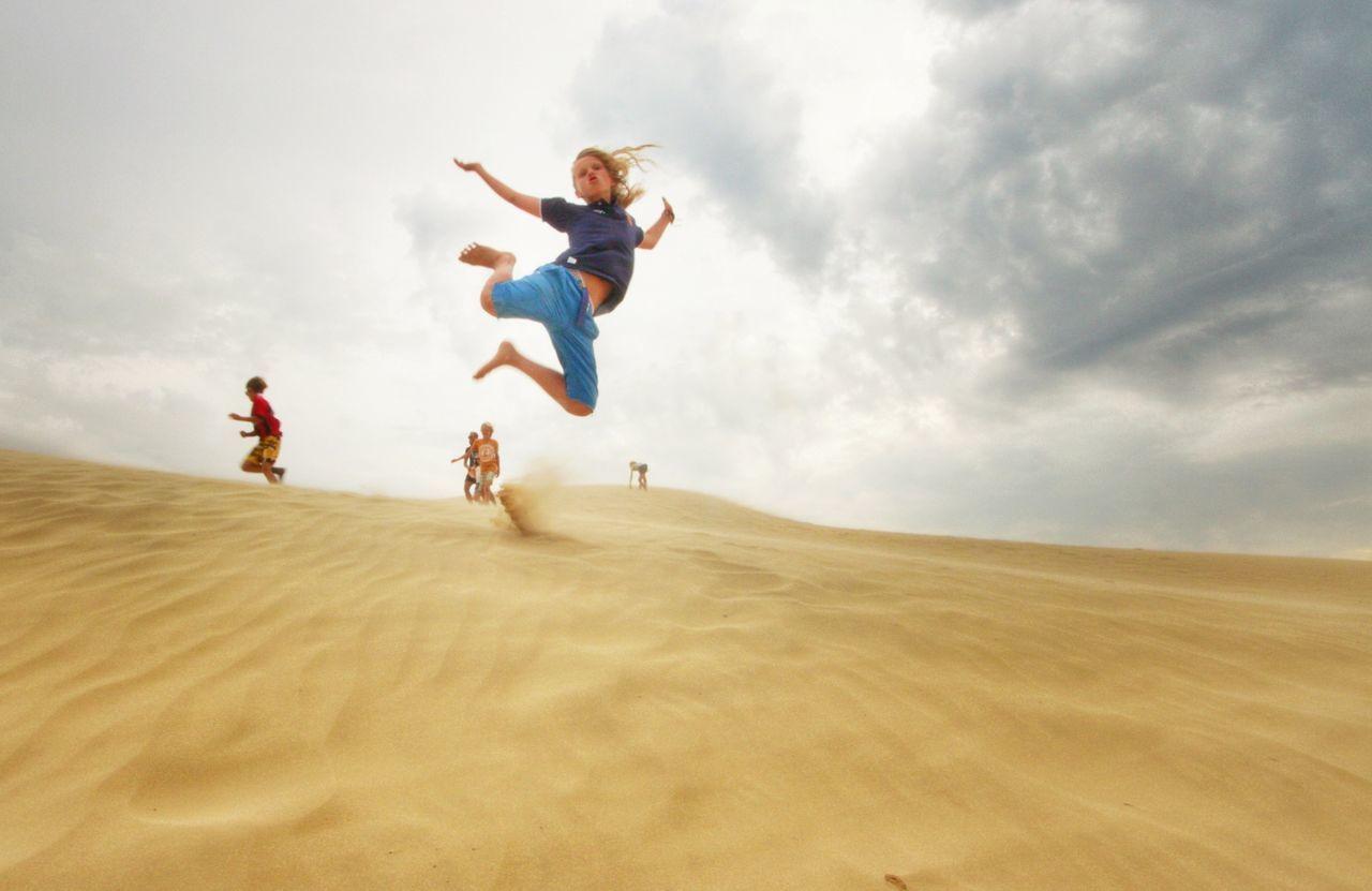 Beautiful stock photos of millennials, Bonding, Boys, Casual Clothing, Childhood