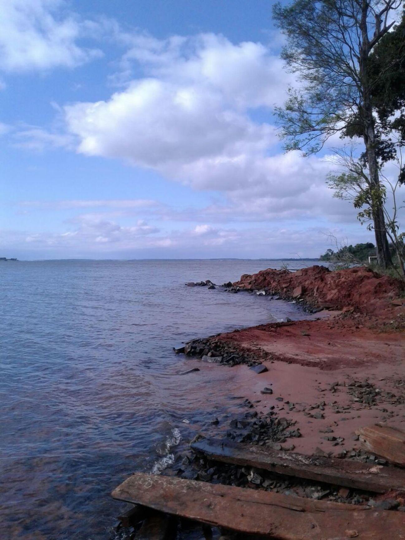 Nature <3  Paraguay