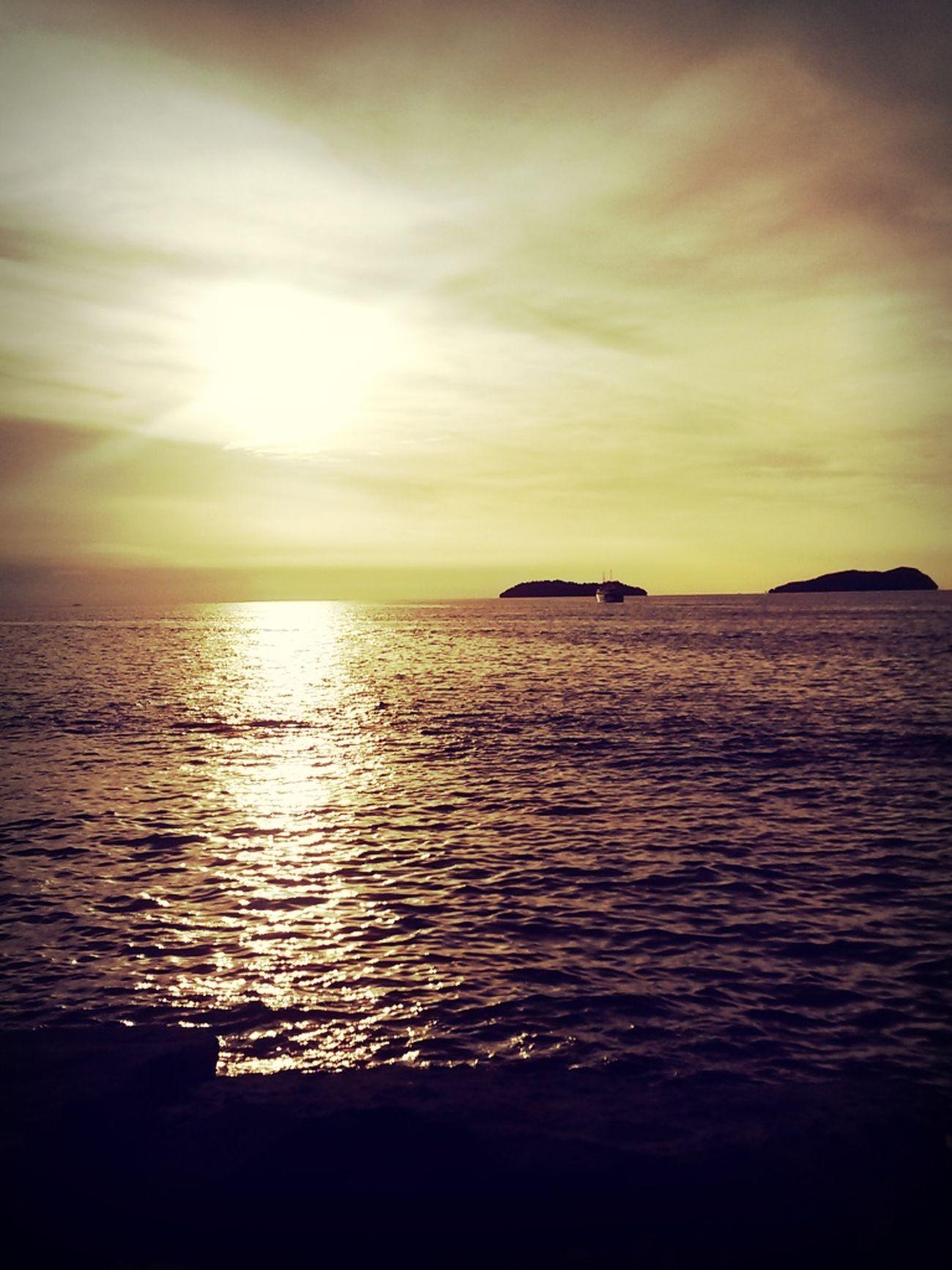 Finding Peace Being A Beach Bum GodCreations Enjoying The Sun