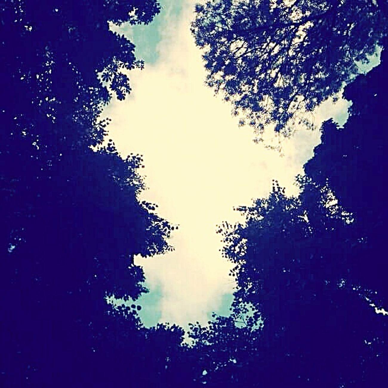 Aşkgökyüzünde