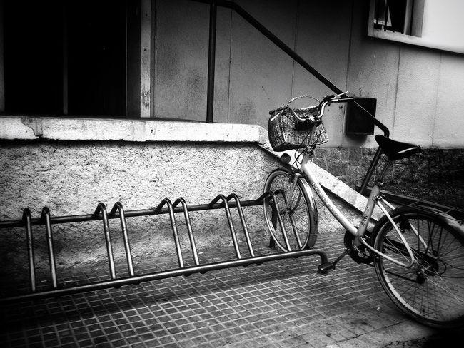Streetphotography EyeEm Best Shots - Black + White EyeEm Best Shots EyeEm Best Edits