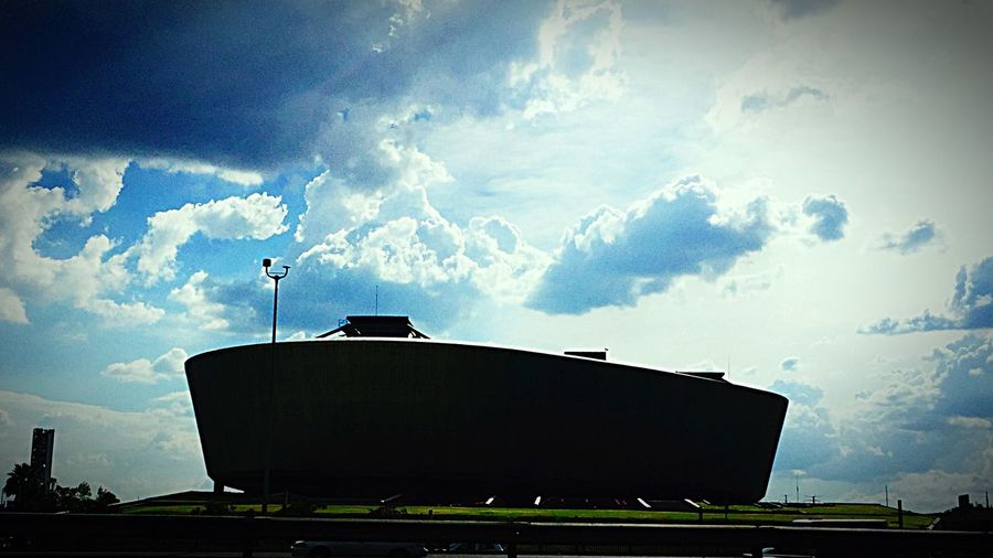 🛥 Cloud - Sky First Eyeem Photo