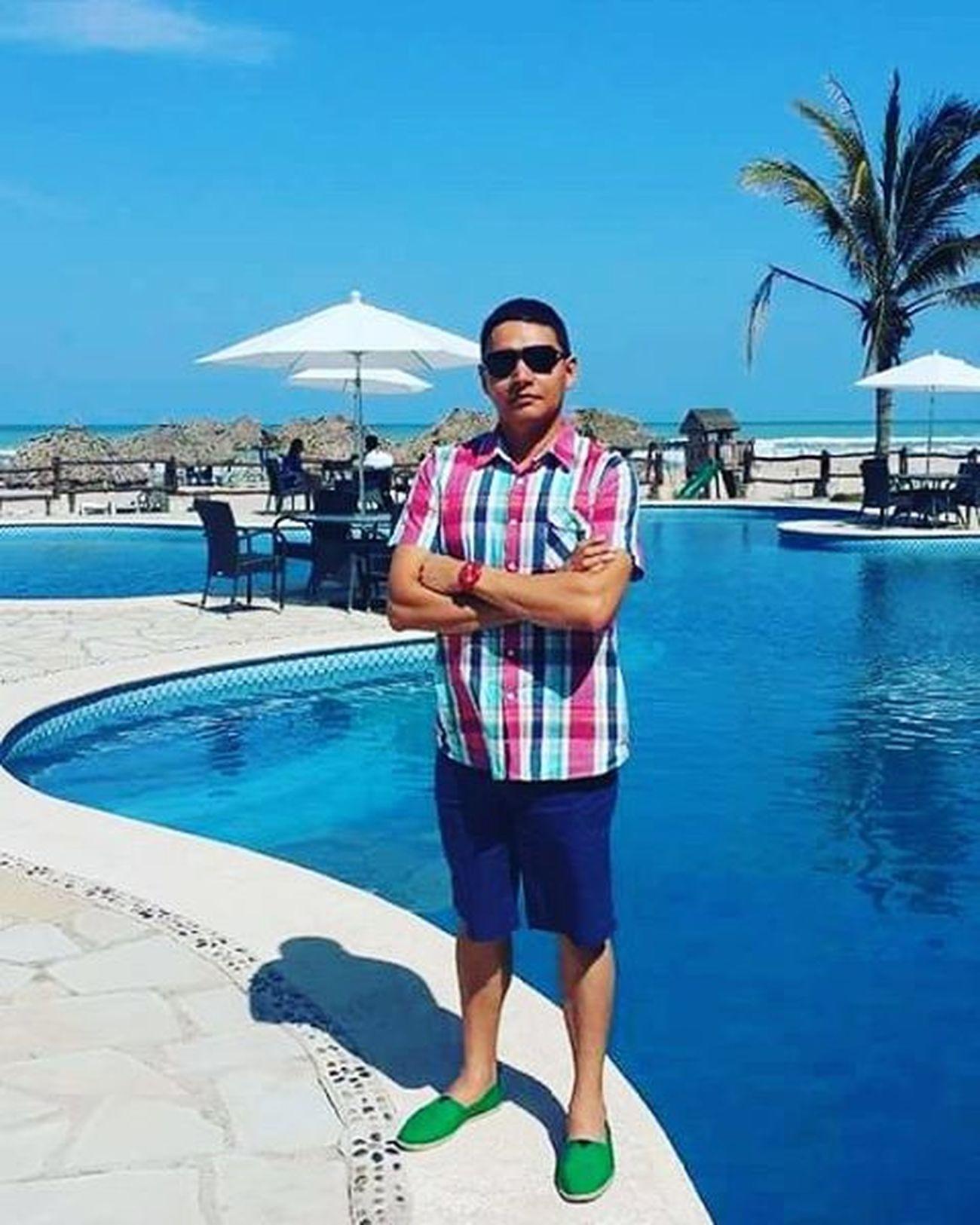 Ernuel Arenasdelmar Tampico Tampicomiramar Coleccionandomomentos