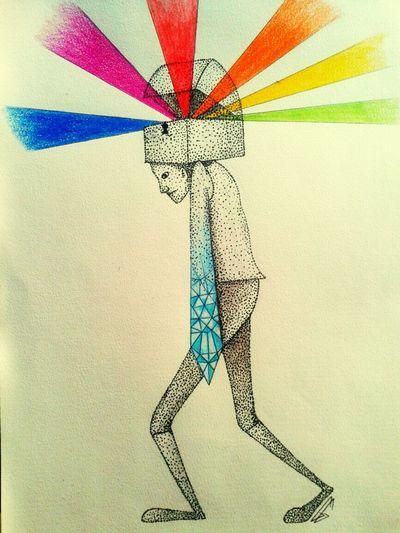Art Tattoo Drawing Art, Drawing, Creativity Colors